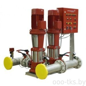 data-pumps-hydro-mx-d001-500x500